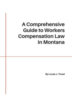 What Montana Workers Can Expect After Being Injured on the Job